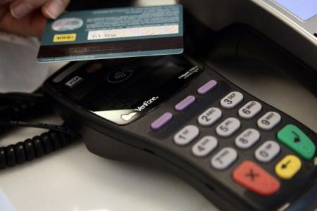 Pos: Το 25% των νέων συσκευών είναι ανενεργό – Μεγάλη αύξηση των ανέπαφων συναλλαγών | Pagenews.gr