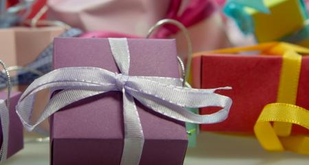 10 Φεβρουαρίου – Εορτολόγιο: Δείτε ποιοι γιορτάζουν σήμερα | Pagenews.gr