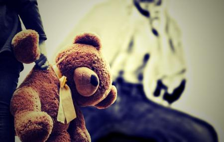 Παιδική σεξουαλική κακοποίηση: Σοκάρουν τα ευρήματα πρόσφατης έρευνας   Pagenews.gr