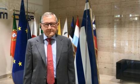 Ρέγκλινγκ για ελληνικά ομόλογα: Στο 1 δισεκατομμύριο ευρώ η επιστροφή των κερδών | Pagenews.gr