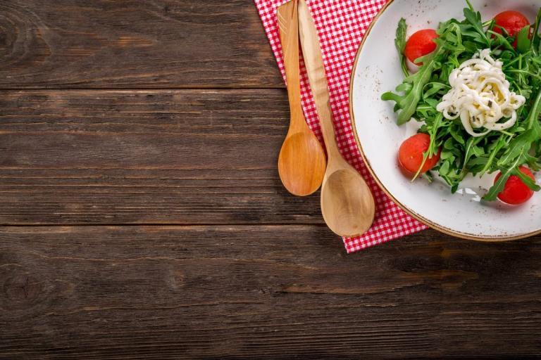 Θεσσαλονίκη food festival: Έρχεται το πρώτο για χορτοφάγους | Pagenews.gr
