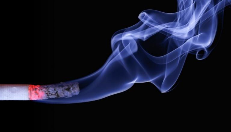 Παγκόσμια Ημέρα Κατά του Καπνίσματος: Μειώνονται οι καπνιστές στην Ελλάδα | Pagenews.gr