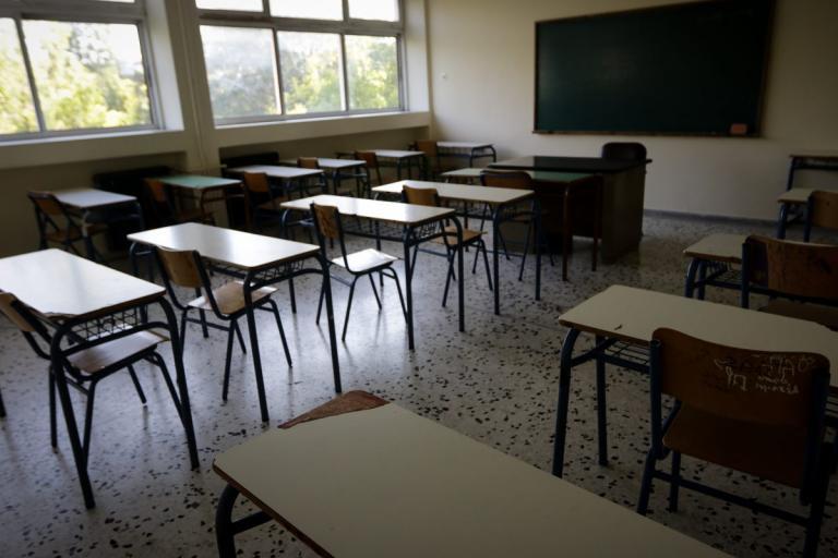 Κρήτη: Δασκάλα στα Χανιά ξυλοκοπήθηκε από πατέρα μαθητή