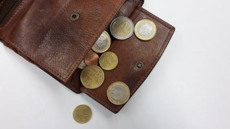 Αναδρομικά – συντάξεις: Ποσά έως 4.570 ευρώ σε πάνω από 2 εκατομμύρια συνταξιούχους | Pagenews.gr