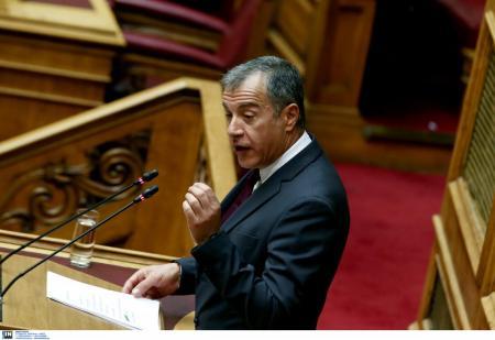 Θεοδωράκης: «Τα κόμματα να πάψουν να ξιφομαχούν και να δεχθούν ότι και το δικαίωμα του ενός έχει σημασία» | Pagenews.gr