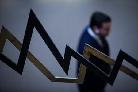 ΓΣΕΕ: Σταθερά θετική η πορεία της ελληνική οικονομίας | Pagenews.gr