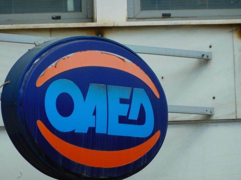 Ελλάδα ανεργία: Στο 18% υποχώρησε τον Δεκέμβριο | Pagenews.gr