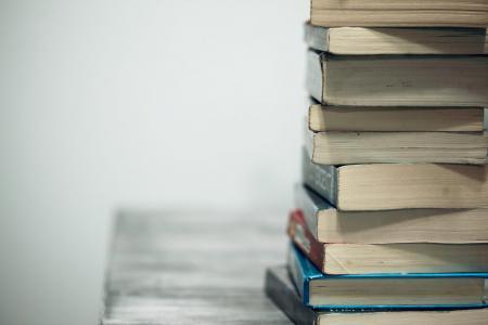 Βιβλία προτάσεις: «Αδέσποτη πόλη» από τη Δέσποινα Μάντζαρη   Pagenews.gr