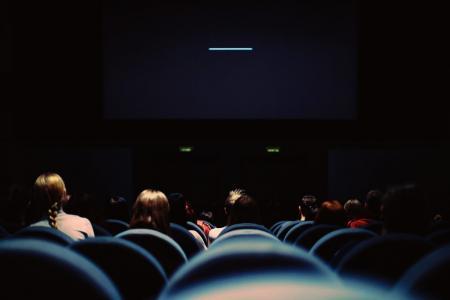 Νέες ταινίες: Οι κινηματογραφικές πρεμιέρες της εβδομάδας (14-20/3/19) | Pagenews.gr