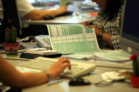 Πόθεν έσχες: Παράταση έως τις 30 Απριλίου για τις δηλώσεις | Pagenews.gr
