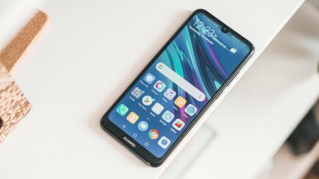 Huawei Y6 2019: Στην αγορά της Κένυας το νέο έξυπνο κινητό (vids)   Pagenews.gr