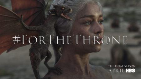 Emilia Clarke: Η «Καλίσι» του «Game of Thrones» σοκάρει – «Έφτασα κοντά στον θάνατο» | Pagenews.gr