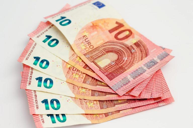 ΕΕ: Εφικτή η πρόβλεψη της για ανάπτυξη 2,2% – Ενδεχομένως και να ξεπεραστεί | Pagenews.gr