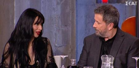 Στην υγειά μας: Σάρωσε σε τηλεθέαση με την επιστροφή στο Σαββατόβραδο | Pagenews.gr