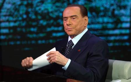 Ιταλία: Μυστηριώδης θάνατος μοντέλου που έπαιρνε μέρος στα πάρτι «μπούνγκα μπούνγκα» | Pagenews.gr