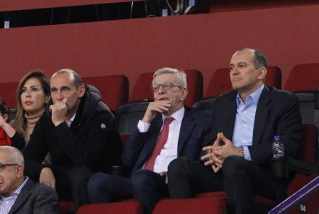Ολυμπιακός: Ανακοίνωσε ότι δεν κατεβαίνει στο ντέρμπι με τον Παναθηναϊκό | Pagenews.gr