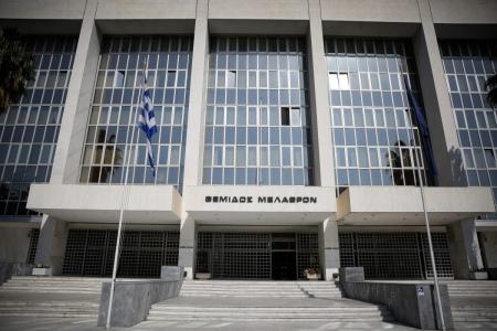 Υπόθεση Novartis: Επιστολή «φωτιά» του αντιεισαγγελέα Αγγελή | Pagenews.gr