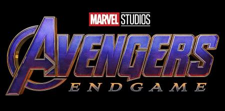 Avengers Endgame: Έφτασε το καταπληκτικό τελικό trailer | Pagenews.gr