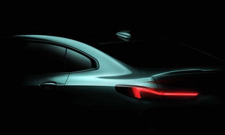 BMW: Ακόμη πιο σπορ και πιο κομψή η πρώτη σειρά 2 Gran Coupe | Pagenews.gr