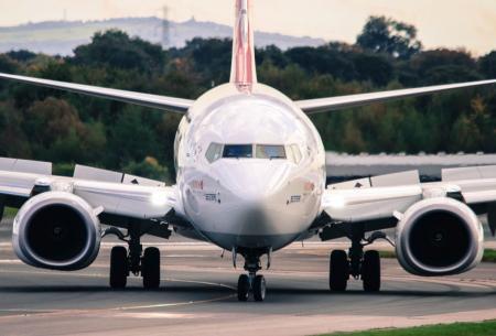 Ethiopian Airlines: Γιατί έπεσε το Boeing 737 Max 8 στην Αιθιοπία | Pagenews.gr