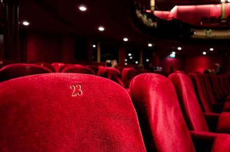 Νέες ταινίες: Οι κινηματογραφικές πρεμιέρες της εβδομάδας (13-19/6/2019)   Pagenews.gr