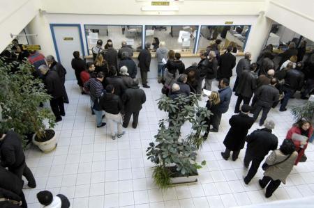 Το λάθος της κυβέρνησης | Pagenews.gr