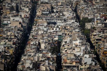Κτηματολόγιο: Ποιους αφορά η νέα τρίμηνη παράταση | Pagenews.gr