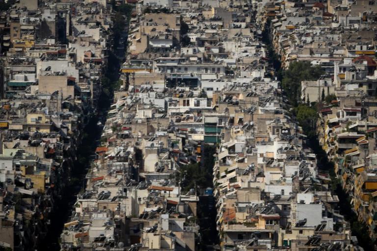 ΕΝΦΙΑ 2019: Μεγαλύτερη η μείωση του – Τι προβλέπει η τροπολογία | Pagenews.gr