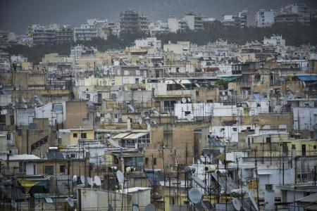 Κτηματολόγιο στην Αθήνα: Έφτασε η ώρα των διορθώσεων – Όλα όσα πρέπει να γνωρίζετε   Pagenews.gr