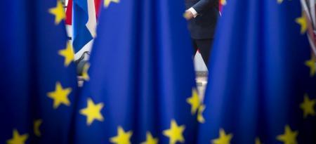 Η μυωπία ευρωκρατών και ελίτ η μεγάλη απειλή για την Ευρώπη | Pagenews.gr