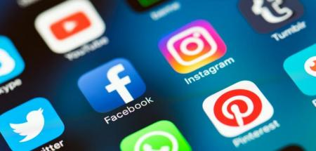 Instagram: Η μεγάλη αλλαγή που θα βοηθήσει όλους τους χρήστες | Pagenews.gr