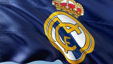 Ρεάλ Μαδρίτης: Αυτή είναι η νέα της φανέλα για την επόμενη σεζόν | Pagenews.gr