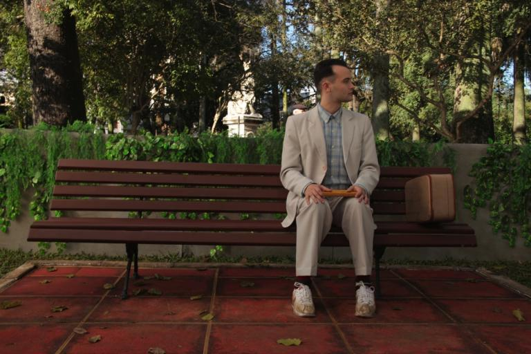 Forrest Gump: H συνέχεια της ταινίας ακυρώθηκε μετά τις επιθέσεις της 11ης Σεπτεμβρίου | Pagenews.gr