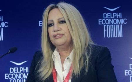 Εκλογές 2019: «Μόνο με εθνική συνεννόηση μπορεί να βγει η χώρα από τη κρίση» | Pagenews.gr