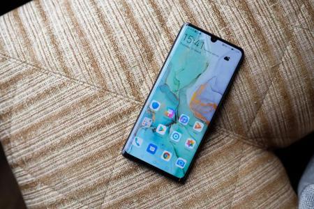 Huawei: Ανακοίνωσε νέο πρόγραμμα ανταλλαγής κινητών | Pagenews.gr