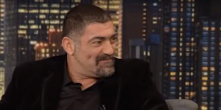 Μιχάλης Ιατρόπουλος: Τι αποκαλύπτει για τον χωρισμό του και την νέα του σχέση (vid)   Pagenews.gr