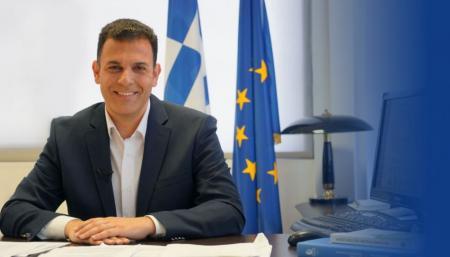 Γιώργος Καραμέρος: Στην έκθεση για τους μεγάλους εικαστικούς του Αμαρουσίου   Pagenews.gr