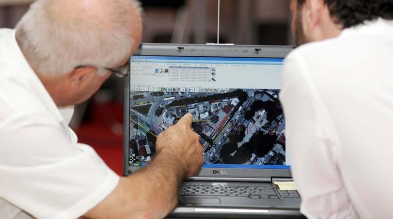 Κτηματολόγιο: Αυτά είναι τα επτά «αγκάθια» – «Γκρίζες ζώνες» και παρατάσεις   Pagenews.gr