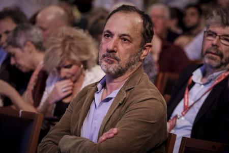 Στέλιος Μάινας: «Στην Ελλάδα έχουμε πολλά ταλέντα αλλά όχι λεφτά» | Pagenews.gr