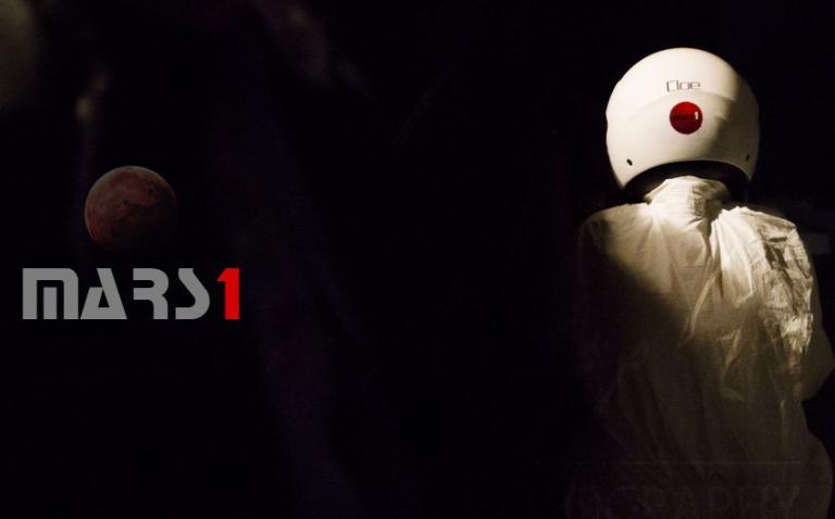 Θέατρο προτάσεις: Mars1, ένα project σ' ένα εντελώς απρόβλεπτο μέρος | Pagenews.gr