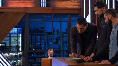 MasterChef spoiler: Κάτι νέο από τα παλιά αναστατώνει τον διαγωνισμό μαγειρικής (vid) | Pagenews.gr