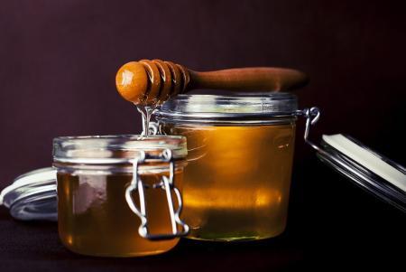 Μέλι: Εντυπωσιακή η αύξηση των ελληνικών εξαγωγών στη Γαλλία | Pagenews.gr