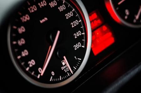 Μεταχειρισμένο αυτοκίνητο: Εύκολος τρόπος για να ελέγξεις αν τα χιλιόμετρά του είναι πραγματικά | Pagenews.gr