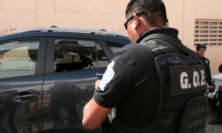 Μεξικό: Ενισχύονται τα μέτρα προστασίας των δημοσιογράφων | Pagenews.gr