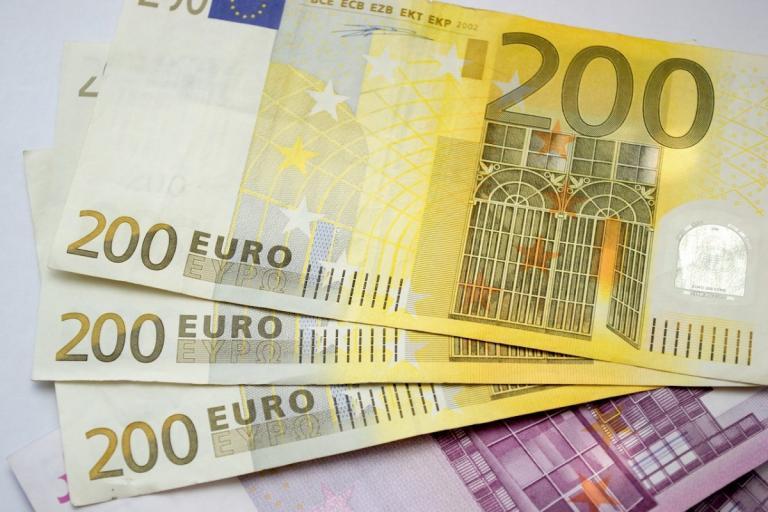 Έκτακτο κοινωνικό μέρισμα: Μοιράζει λεφτά η κυβέρνηση εν όψει Πάσχα | Pagenews.gr