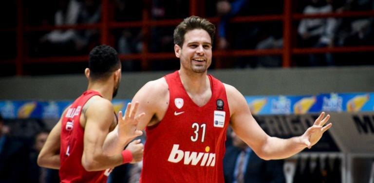 Ολυμπιακός: Από το «όπου πάω θα τον πάρω μαζί» στο DNP του Μπόγρη   Pagenews.gr