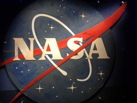 NASA: Μπορείς να βγάλεις εισιτήριο για τον Άρη | Pagenews.gr