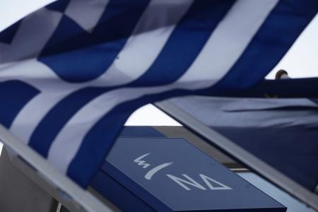 Εκλογές 2019 αποτελέσματα: Τι λένε στη Νέα Δημοκρατία για τα exit polls | Pagenews.gr