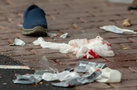 Νέα Ζηλανδία: «Σφαγή» στο Κράιστσερτς – Πολύνεκρη επίθεση σε τζαμιά (vids)   Pagenews.gr