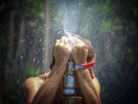 Παγκόσμια Ημέρα για το Νερό: Ημέρα ευαισθητοποίησης για ένα πολύτιμο αγαθό | Pagenews.gr
